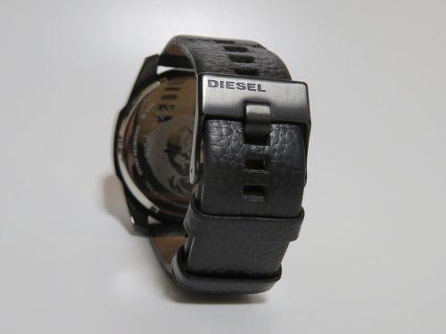 DIESEL(ディーゼル)DZ4323
