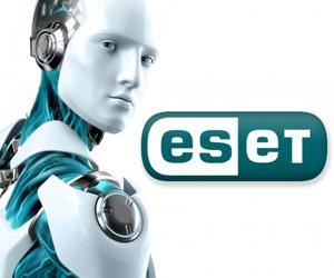 eset(イーセット)